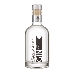 German Extra FINE Gin